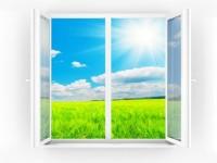Что выбрать: пластиковые или деревянные окна?