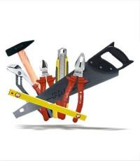 Где выгоднее и удобнее покупать инструменты?