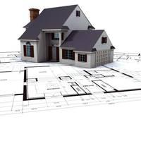 Как проверить качество постройки дома
