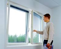 Новые окна? Как узнать правильные размеры