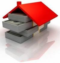 risks in real estate(1)