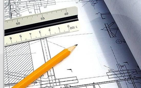 Строительство жилья: с чего начать?