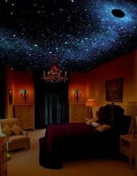 Звездный потолок
