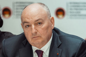 О Вячеславе Кантор