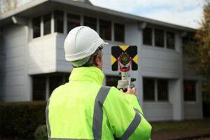 Преимущества технической экспертизы зданий и сооружений