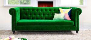 Выбор дивана