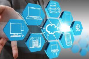 Услуги комплексного ИТ аутсорсинга