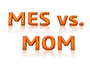 Внедрение MES / MOM систем в фармацевтической отрасли
