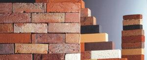 Преимущества использования красного кирпича в строительстве