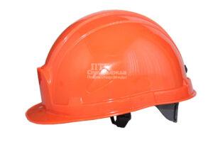 Защитные каски и каскетки