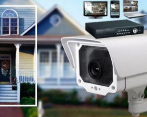 Преимущества использования камер видеонаблюдения