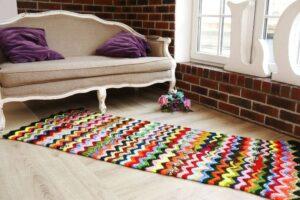 Ковры, дорожки, ковровое покрытие