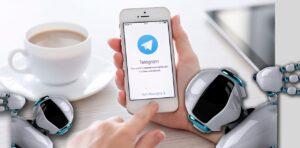 Преимущества пользования телеграмм ботом по поиску недвижимости