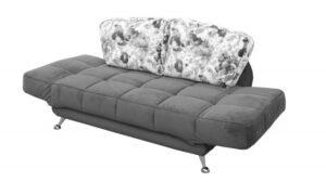 Использование дивана-кушетки